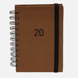 Agenda_2020_Arbol_Caramelo_1_AG1402_Papel_Craft