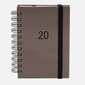 Agenda_2020_Arbol_Cinza_1_AG1402_Papel_Craft