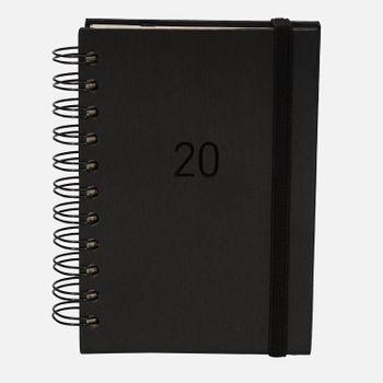 Agenda_2020_Arbol_Preta_1_AG1402_Papel_Craft