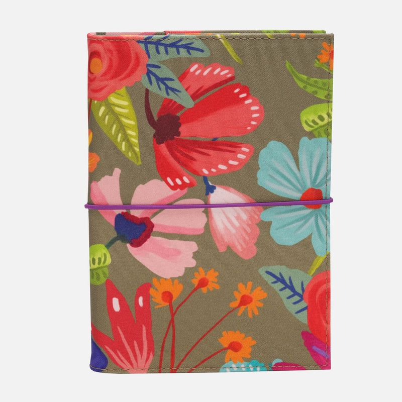 Agenda_2020_de_Tecido_Oxford_Floral_Noite_1_AG1419_Papel_Craft