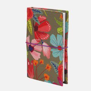 Agenda_2020_de_Tecido_Oxford_Floral_Noite_2_AG1419_Papel_Craft