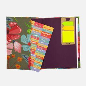 Agenda_2020_de_Tecido_Oxford_Floral_Noite_3_AG1419_Papel_Craft
