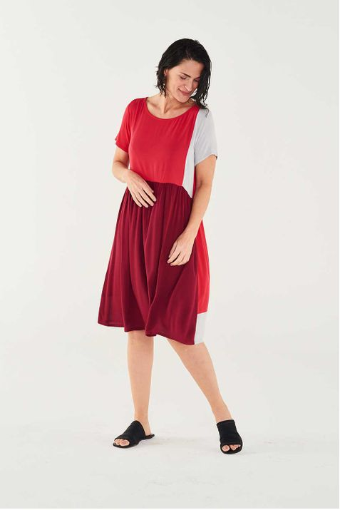 Vestido_Malha_Tecido_Tricolor_Melancia_1_ROU1320_Papel_Craft