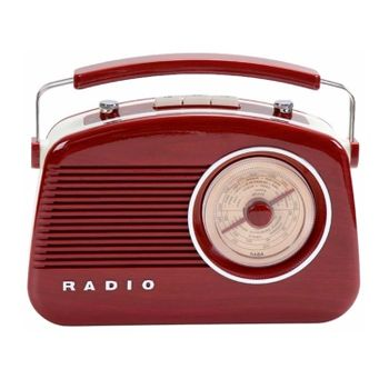 Radio_Vintage_Retro_Vermelho_RE1174_1_Papel_Craft
