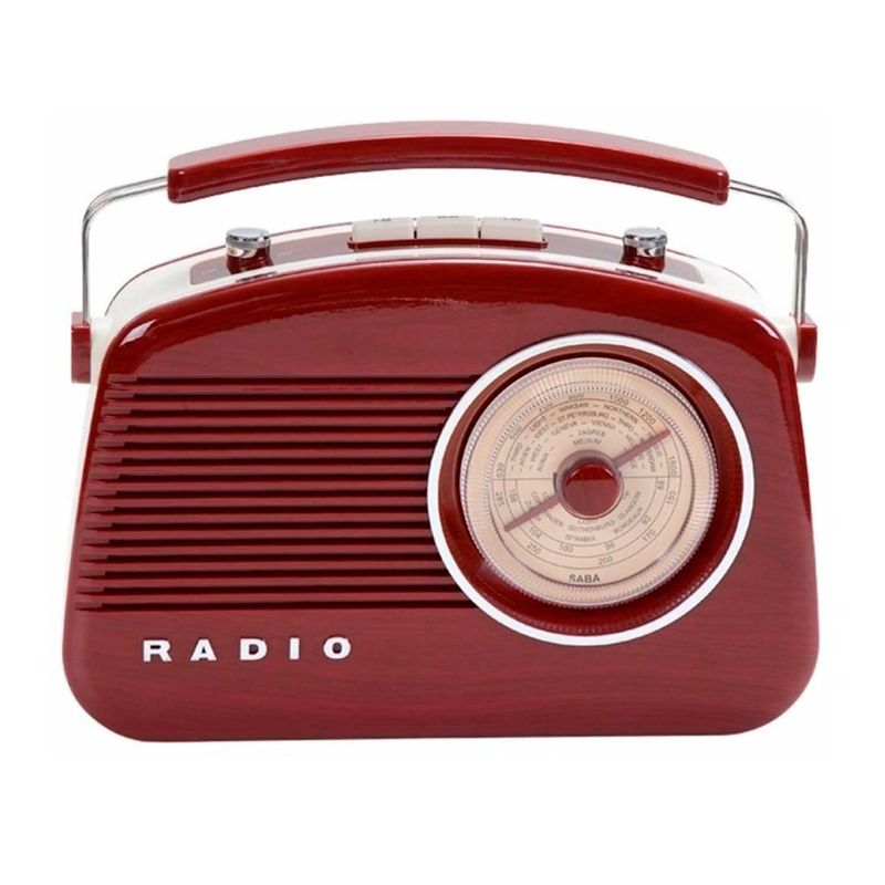 Radio_Vintage_Retro_Vermelho_RE1174_1_Papel_Craft