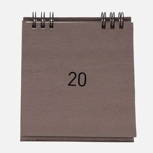 Calendario_Mesa_2020_Arbol_Cinza_1_AG1437_Papel_Craft