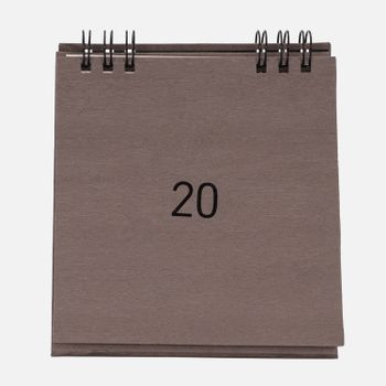Calendario_Mesa_2020_Arbol_Cinza_1_AG1437_Papel_Craft