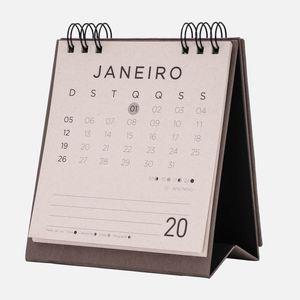 Calendario_Mesa_2020_Arbol_Cinza_2_AG1437_Papel_Craft