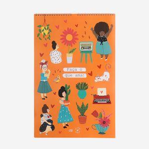Calendario_de_parede_Mari_1_AG1443_Papel_Craft