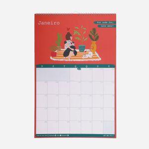 Calendario_de_parede_Mari_2_AG1443_Papel_Craft