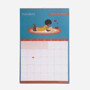 Calendario_de_parede_Mari_3_AG1443_Papel_Craft