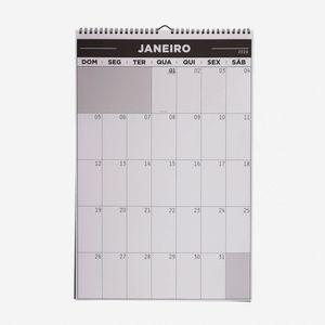 Calendario_de_parede_Agora_2_AG1442_Papel_Craft