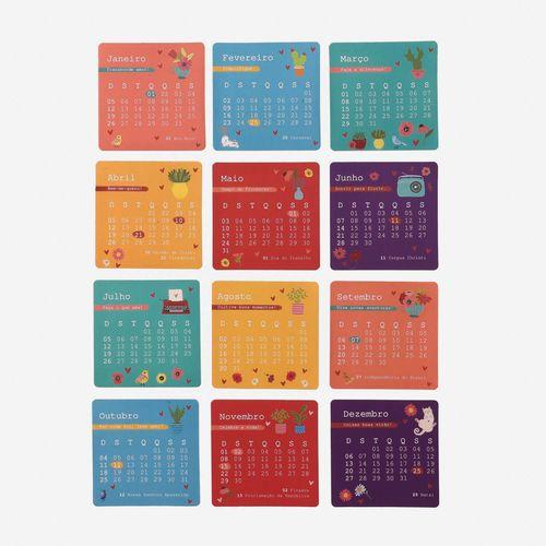 Calendario_ima_Mari_2_AG1440_Papel_Craft