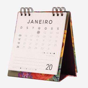 Calendario_De_Mesa_Pequeno_Floral_Noite_2_AG1436_Papel_Craft