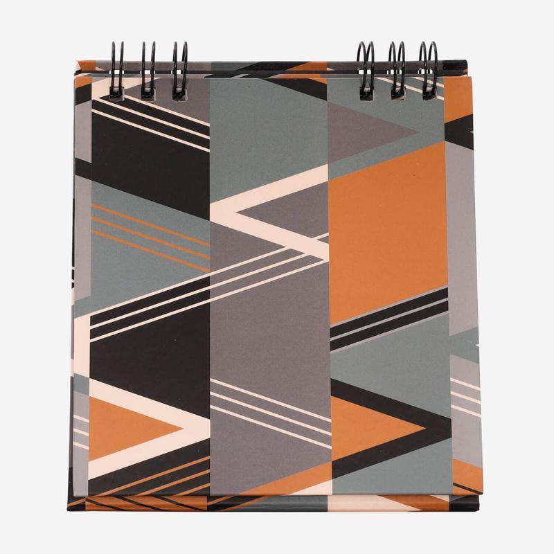 Calendario_De_Mesa_Pequeno_Zigue_Zague_1_AG1438_Papel_Craft