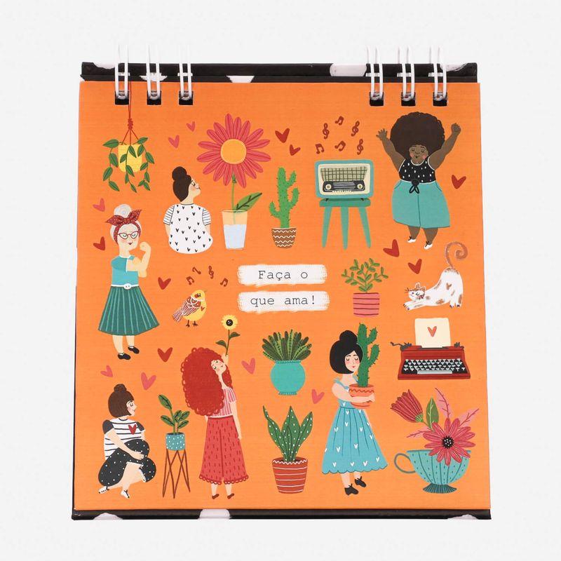 Calendario_De_Mesa_Pequeno_Mari_Bem_Me_Quero_1_AG1439_Papel_Craft