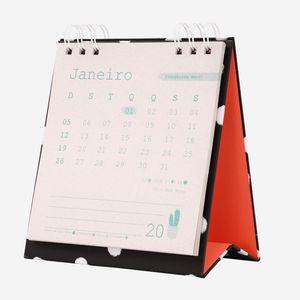 Calendario_De_Mesa_Pequeno_Mari_Bem_Me_Quero_2_AG1439_Papel_Craft