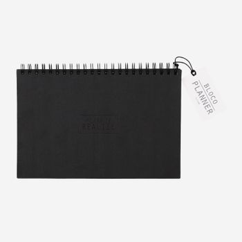 Calendario_Bloco_Planner_2020_Arbol_Preto_1_AG1429_Papel_Craft