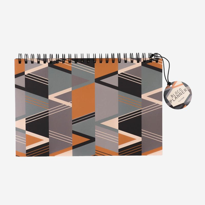 Calendario_Bloco_Planner_2020_Zigue_Zague_1__AG1430_Papel_Craft