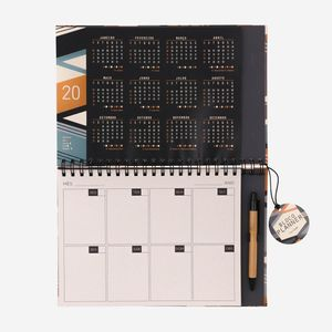 Calendario_Bloco_Planner_2020_Zigue_Zague_2_AG1430_Papel_Craft