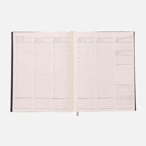 Agenda_2020_Executiva_Preta_4_AG1414_Papel_Craft