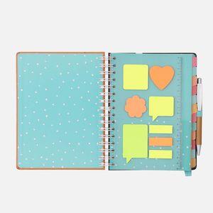 Agenda_Planner_Mari_4_AG1418_Papel_Craft