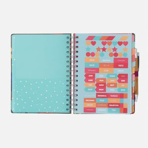 Agenda_Planner_Mari_5_AG1418_Papel_Craft