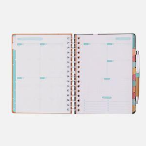 Agenda_Planner_Mari_8_AG1418_Papel_Craft