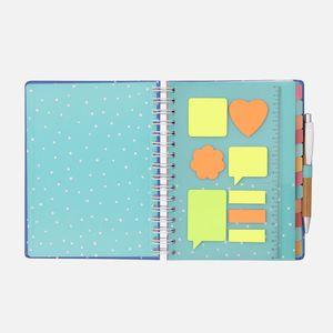 Agenda_Planner_Pontinhos_4_AG1418_Papel_Craft