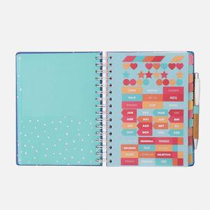 Agenda_Planner_Pontinhos_5_AG1418_Papel_Craft