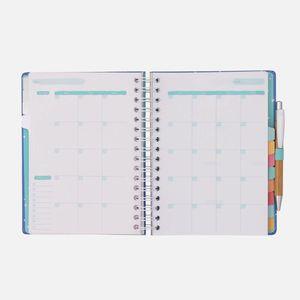 Agenda_Planner_Pontinhos_7_AG1418_Papel_Craft