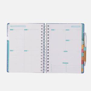 Agenda_Planner_Pontinhos_8_AG1418_Papel_Craft