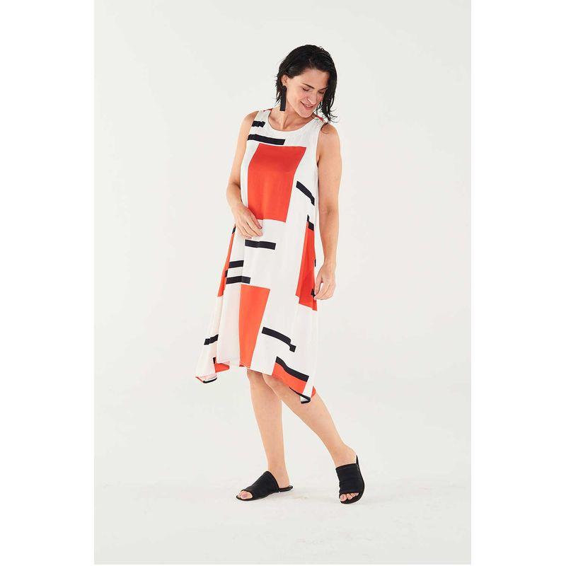 Vestido_Tecido_Geometrico_concreto_1_ROU1299_Papel_Craft