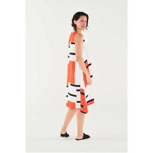 Vestido_Tecido_Geometrico_concreto_2_ROU1299_Papel_Craft