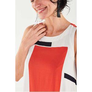 Vestido_Tecido_Geometrico_concreto_3_ROU1299_Papel_Craft