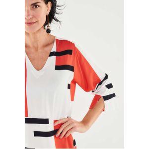Vestido_Tecido_Geometrico_concreto_2_ROU1324_Papel_Craft