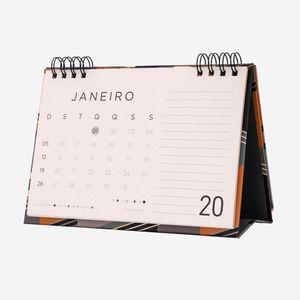 Calendario_De_Mesa_Grande_Zigue_Zague_2_AG1434_Papel_Craft