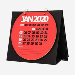Calendario_De_Mesa_Pequeno_Colorido_2_AG1435_Papel_Craft