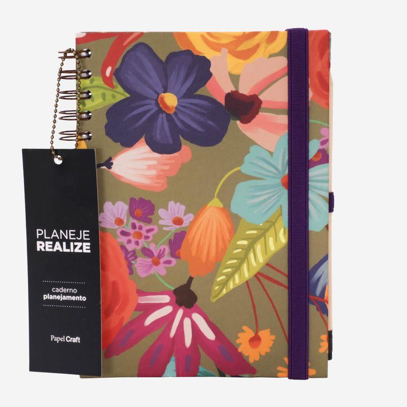 Caderno_de_planejamento_Floral_Noite_1_CA3077_Papel_Craft