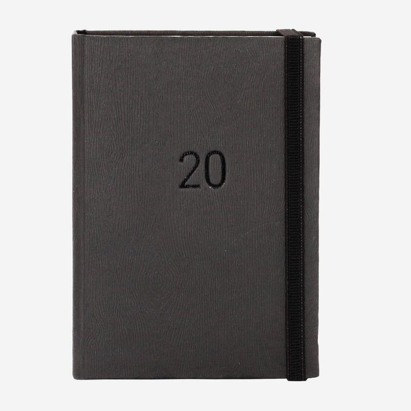 Agenda_2020_Arbol_preta_Brochura_1_AG1405_Papel_Craft