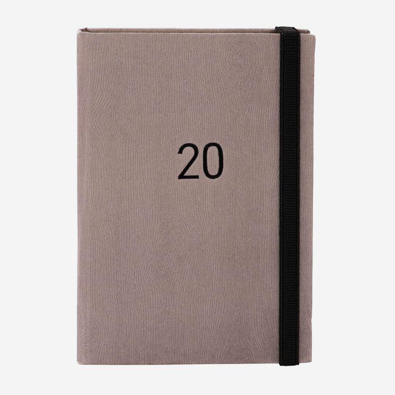Agenda_2020_Arbol_Cinza_Brochura_1_AG1405_Papel_Craft
