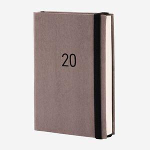 Agenda_2020_Arbol_Cinza_Brochura_2_AG1405_Papel_Craft