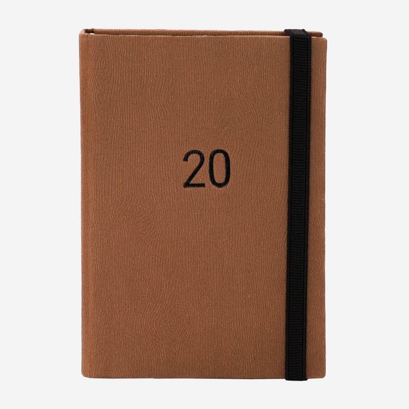 Agenda_2020_Arbol_Caramelo_Brochura_1_AG1405_Papel_Craft