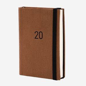 Agenda_2020_Arbol_Caramelo_Brochura_2_AG1405_Papel_Craft
