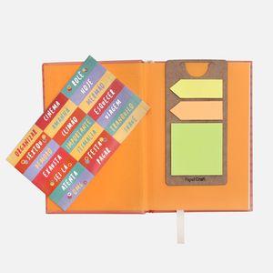 Agenda_2020_Mini_Gatutinhas_Brochura_3_AG1417_Papel_Craft