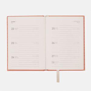Agenda_2020_Mini_Gatutinhas_Brochura_4_AG1417_Papel_Craft