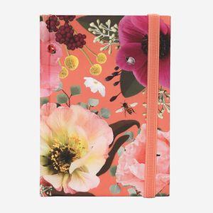Agenda_2020_Mini_Jardim_Secreto_Brochura_1_AG1417_Papel_Craft