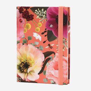 Agenda_2020_Mini_Jardim_Secreto_Brochura_2_AG1417_Papel_Craft