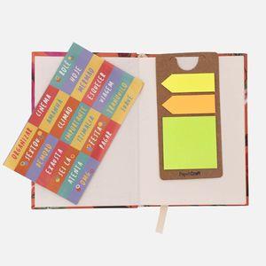 Agenda_2020_Mini_Jardim_Secreto_Brochura_3_AG1417_Papel_Craft