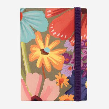 Agenda_2020_Mini_Floral_Noite_Brochura_1_AG1417_Papel_Craft